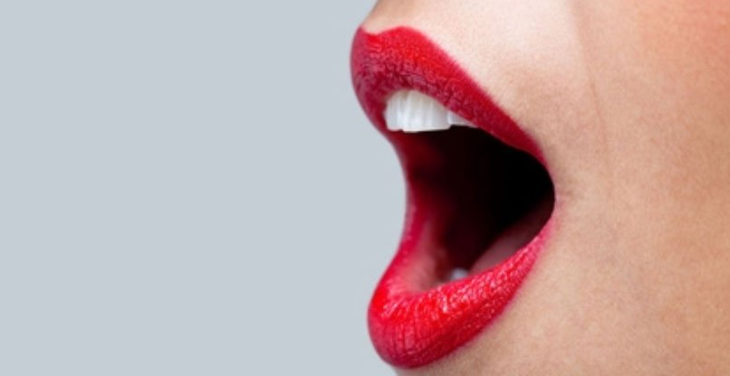 Voice Training for the Transsexual