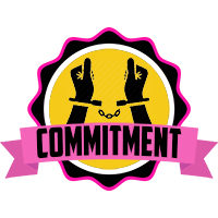 High Commitment