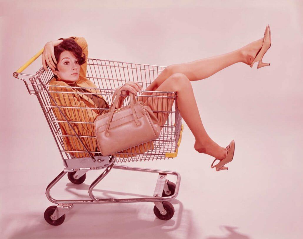better understanding for better shopping